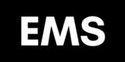 EMS - Logo - 180x90