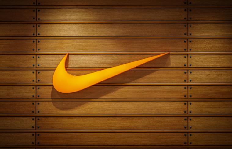 Histoire de Nike
